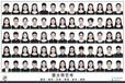 北京兄弟蒙太奇藝術培訓藝考行業領導品牌