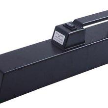 北京赛百奥CBIO-UV2手提式紫外分析仪