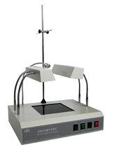 CBIO/赛百奥-可照相台式紫外分析仪