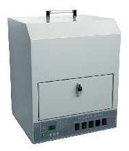CBIO-UV8系列紫外光催化反应仪