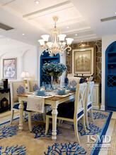 家居老房装修翻新设计,新房装修设计,室内设计