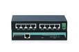 西安晟威工业以太网交换机设备联网产品模块无线产品供应