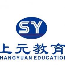 芜湖哪里有专业的平面设计机构上元教育怎么样