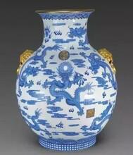 贵州哪里可以鉴定瓷器有没有价值