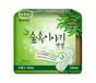 韩国睿智美人原装进口天丝日用卫生巾23cm