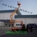 宁夏8米升降机宁夏10米移动升降机
