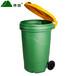 供应垃圾箱,果皮桶,垃圾桶