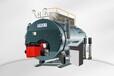 燃油,燃气锅炉,威索燃烧器,百得燃烧器,利雅路燃烧器,燃烧器配件。