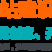 天津武清百度优化SEO网站推广手机网站微信平台制作微信小程序制作