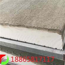 A级防火板设备市场价格外墙一体保温板dm400大明保温设备