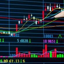 上海股票如何推广_推广渠道有哪些_联系谁?