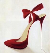 高跟鞋怎么推广_推广渠道有哪些_联系谁?