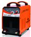 黃岡電焊機出租/黃岡電焊機維修/黃岡電焊機租賃