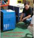 随州交直流双脉冲氩弧焊机批发销售/电焊机租赁