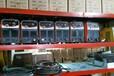 十堰哪里有电焊机出租,二氧气保焊机出租