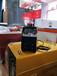 電焊機工業級220V380V兩用全自動電焊機出租