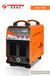 上海弗威德爾二氧化碳氣體保護焊機NBC-350出售-氣保焊機出租