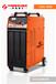 天津逆變式電弧螺柱焊機RSN-2500出售-栓釘焊機