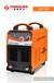 逆變直流電弧焊機雙模塊ZX7-500B電焊機可焊接6.0焊條