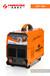逆變直流雙模塊ZX7-400A三相380V電焊機出售可焊接4.0-5.0焊條