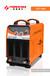 ZX7-630電焊機重工業型碳弧氣刨專用電焊機-逆變IGBT焊機