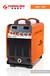 武漢二氧化碳氣體保護電焊機NBC-500出租-武漢氣保焊機出售