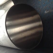 高压流体无缝不锈钢管批发、壁厚无缝管、流体运输无缝管