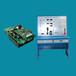 电动汽车控制器驱动系统仿真示教板_新能源汽车教学设备