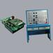 电动汽车控制器驱动系统实验台_新能源汽车教学设备