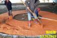 透水混凝土包工包料什么价格