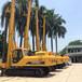 供應海峨牌小型地基打樁設備
