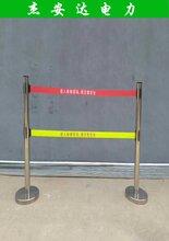 山东智能安全工具柜除湿防潮防尘图片
