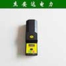 河南厂家工频高压信号发生器验电器信号检测器图片