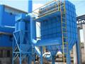 盛鑫低温等离子废气处理术反应速度图片