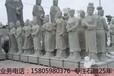 红楼梦人物像石雕古代四大女人物石雕历史名人石雕像