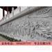 五百罗汉石材浮雕500罗汉景墙浮雕18罗汉浮雕