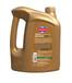 沃丹机油厂家供应沃丹9000SN5W40汽机油全合成汽车机油润滑油正品机油