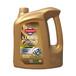 沃丹机油厂家批发沃丹9000SN5W40汽机油全合成汽车机油润滑油正品机油