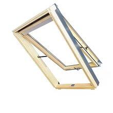 FAKRO斜屋頂窗、閣樓斜屋頂窗價格_斜屋頂窗批發圖片