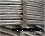 供应螺旋缠绕管式换热器,螺旋缠绕管式换热器厂家环保换热器