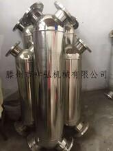 K型X型不锈钢管壳式换热器小区供暖换热器蒸发换热暖气片换