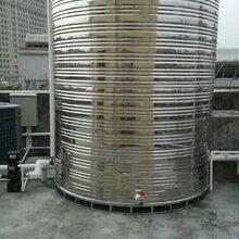 酒店宾馆空气能热泵热水器工程深圳空气能热泵