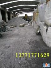 锦溪废铜回收图片