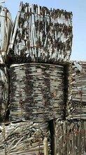 苏州园区不锈铁不锈钢铁屑铝铜回收