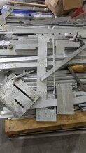 吴江不锈钢废铁屑废铜回收