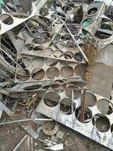 昆山张浦铁屑废铁铜铝不锈钢回收