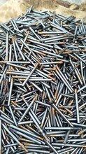 吴江回收废铝废铁废铜不锈钢