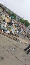 苏州铁屑废铝废废铁回收