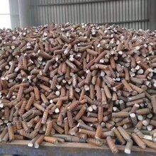昆山玉山废铁废铝不锈钢废铜回收
