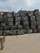 昆山城北铁屑废铁废铝不锈钢回收